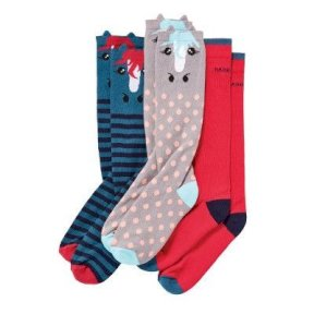 harry-hall-junior-novelty-socks-triple-pack