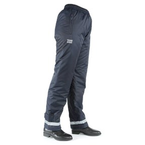 Shires Unisex Waterproof Trousers