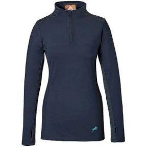 Harry Hall Ladies Orrin Technical Top