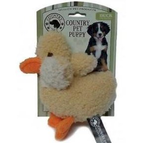 Country Pet Puppy Duck