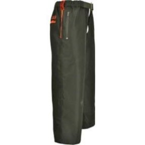 Percussion Waterproof Chaps