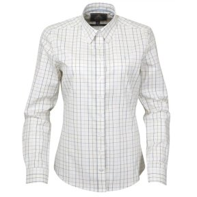 Toggi Jocelyn Ladies Check Shirt