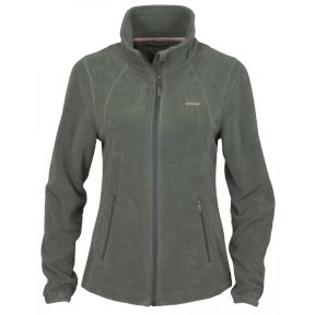 Toggi Sandford Ladies Full Zip Fleece