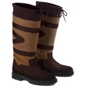 Toggi Langley Country Boots