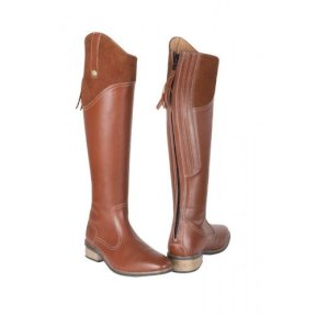 Toggi Morella Long Country Boots