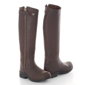 Toggi Roanoke Long Riding Boots