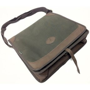 Percussion Normandie Game Bag