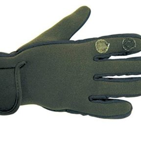 Percussion Neoprene Gloves