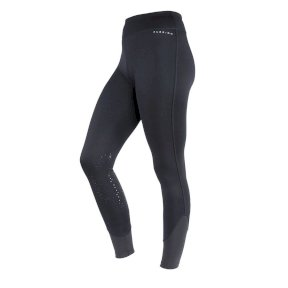 Aubrion Porter Winter Riding Ladies Tights