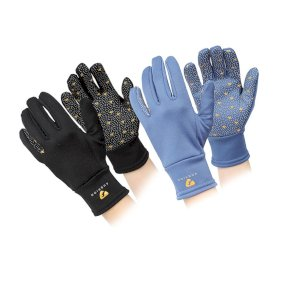 Aubrion Patterson Winter Gloves