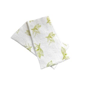 'Clean Again' Super Absorbent Cleaning Cloths - Set of 2