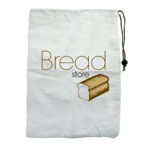 Bread Store Bag