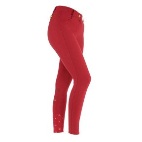 Aubrion Liberty Ladies Breeches