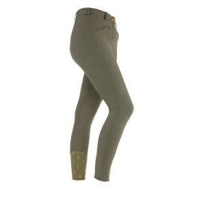 Aubrion Thompson Ladies Breeches