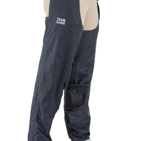 Team Waterproof Chaps - Navy