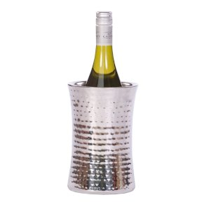Eddingtons Hammered Wine Cooler