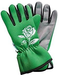 Hansons Ladies Gardening Gloves