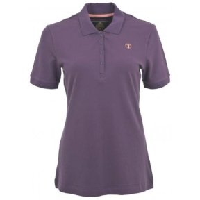 Toggi Suvi Ladies Pique Polo Shirt