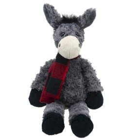 Wilberry Donkey Large soft toy