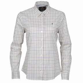 Toggi Lumley Checked Shirt