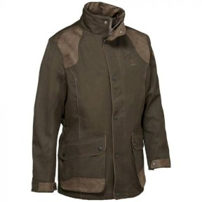 Percussion Childs Sologne Skintane Optimum Jacket
