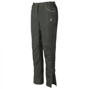 Percussion Ladies Stronger Hunting Trousers