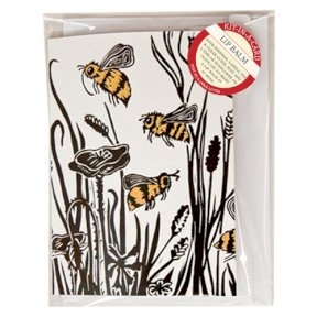 Filberts of Dorset - Lip Balm Kit In A Card