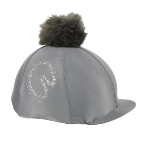 Sparkle Horse Hat Cover