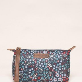 Brakeburn Ditsy AW20 Small Wash Bag