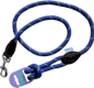 Mountain Rope Trigger Lead - Reflective Fleck - Dark Blue - 1.2 x 120cm